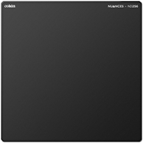 Cokin Z Series NUANCES Neutral Density 2.4 Filter Z256
